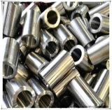 DIN2391 St35 St52 sleep de Naadloze Pijp van het Staal voor Hydraulische Cilinder