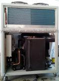 高品質の空気によって冷却されるグリコールの生ビールシステム水スリラー