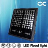 iluminación de inundación de la lámpara del proyecto de la luz del punto del reflector de 100W LED