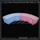 Muebles de la barra del precio directo de la fábrica con el cambio del color