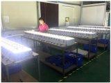 Fanless tutto un nelle lampadine di rame flessibili dei kit H4 LED del faro della cinghia LED
