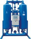 De hoge druk verwarmde de Regeneratieve Droger van de Lucht van de Adsorptie Dehydrerende (krd-25MXF)