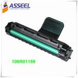 Cartucho de toner compatible 106r01159 para P3117/P3122/P3124/P3125 Printer-3, 000 paginaciones