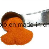 Fabrik-Zubehör-rohes Carotin-Puder (10% CWS)