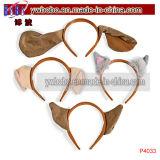 Bandeau de bande de cheveu de Jewelryy de cheveu pour l'approvisionnement d'usager d'enfant (P4037)
