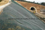 Reticolato di protezione della roccia del collegare di Sailin Gabion