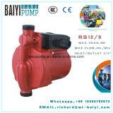 Mini pompe de circulation d'eau chaude, pompe de Groundfo Wiro