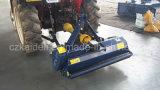 Классицистическая светлая косилка Flail обязанности (EF серия) для малых или средств тракторов