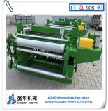 販売法によって溶接される直径: 0.5-5mm溶接された金網機械