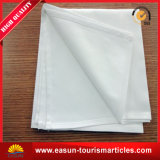 Nappe de coton en coton haute qualité à vendre
