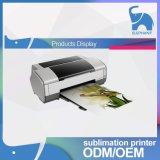 Prezzo della stampante di sublimazione di tintura di alta qualità A3