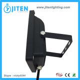 LEDの洪水ライト10W SMD5730 Epistarチップ、900lm IP65は承認した