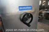 Pulverizer universal de Wf-30b com coletor de poeira