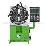 Multifunktions-CNC-Sprung-umwickelnde Maschine