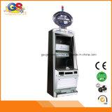 판매를 위한 미국 본래 접촉 스크린 슬롯 머신 카지노 게임 내각