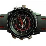 Digital8GB делают камкордер водостотьким камеры HD 1280*960 тональнозвуковой DVR DV wristwatch