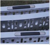 Профессиональный пандус нагрузки Alu для автомобиля ATV /Roller