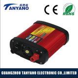 с электропитания решетки 300W 12V доработанный инвертор волны синуса