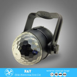 Neue Auto-Zubehör-Produkte heiß! ! Nebel-Licht der Endstück-Lampen-Laser-Auto-LED