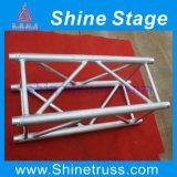 Sistema de treliça de alumínio Truss de iluminação