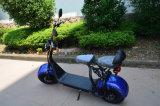 [1000و] كهربائيّة قاطع متناوب درّاجة مع [60ف/30ه] [ف/ر] تعليق