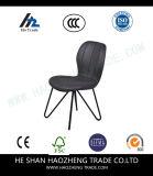 Живущий Linen стул священников Hzdc013, комплект 2