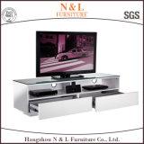Fernsehapparat-Standplatz für Hauptmöbel-Gebrauch
