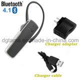 Nuovo trasduttore auricolare universale Bluetooth senza fili per il iPhone Samsung HTC LG