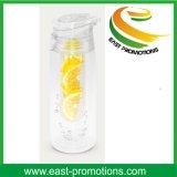 Eco-Amigo reusável garrafa de água 750ml infundida para o presente da promoção (BPA livre)