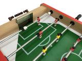 """140cm Franse Lijst van Foosball van de Stijl van Babyfoot Stijl Table/55 de """" Franse"""