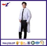 Soem erhältliches gebildet durch 0.5cm Rasterfeld-antistatische Gewebe-Sicherheits-Kleidung