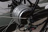 Da E-Bicicleta elétrica da bicicleta de montanha do presente do Natal da promoção do modelo 2017 novo venda quente