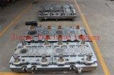L'estampage de laminage de rotor de stator de moteur de Brushlesss meurent