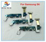 Cabo de carregamento USB Flex Flex for Samsung S6 S6 Edge S6 Edge Plus