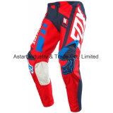 Il motocross alla moda dell'attrezzo di disegno Mx/MTB mette in mostra i pantaloni (MAP21)