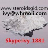 抗癌性の原料ステロイドのAnastrozole Arimidex CAS 120511-73-1