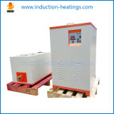 IGBT Induction Heating Annealing Machine for Cold Rolling Production Line