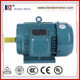 380V 50Hz Elektrische AC van de Inductie Motor met de Prijs van de Fabriek