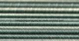 Tubo flessibile di gomma flessibile di Jyg di qualità stabile