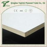 4 * 8 20 mm completa de álamo E0 pegamento Sofá hojas de madera contrachapada marco para muebles