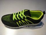Meer Schoenen van /Leisure van de Schoenen van het Comfort van de Kleur/Schoenen van de Manier