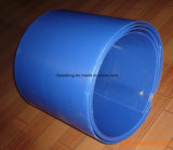 Rolls/PP acanalados flauta Rolls del polipropileno impermeable con 1.5m m 2m m 3m m