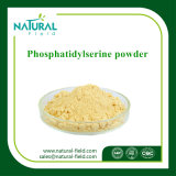 Выдержка Phosphatidylserine/PS сои