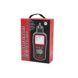 Autel Maxiservice Ols301 Öl-Licht-Service-Rücksetzen-Hilfsmittel-Prüfer-Inspektion-Abstand-Löschen Scanner