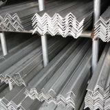 staaf van de Buis van Roestvrij staal 201 304 430 de Vlakke