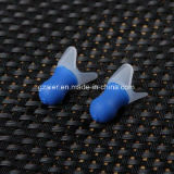 Buy Diect From China Fabrication Silicone Protect Earplug Aircraft Earplug