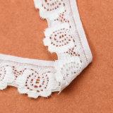 Prix professionnel raisonnable Haute qualité Guipure Lace Fabric Lace Trimming