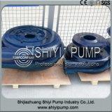 OEM van de Pomp van de Dunne modder van het polyurethaan de CentrifugaalVervangstukken van de Component