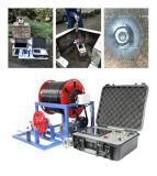 Diepe VideoDownhole van de Inspectie van de Camera van het Boorgat van de Camera van de Inspectie Camera voor Verkoop