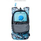 Backpack воды выживания Hking способа OEM напольный перемещая ся